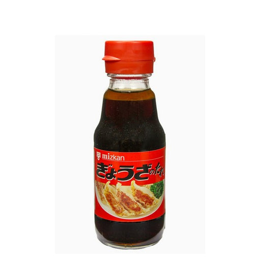Mizkan Gyoza Dumpling Sauce, 150 ml - Mado's Food Hall