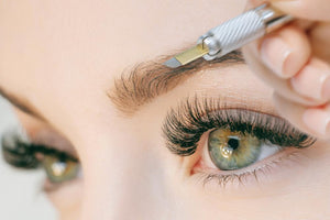 Microblading Disadvantages