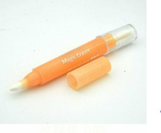 Microblading Pen Tattoo Magic Eraser Permanent Makeup Eyebrows - Microblade Supplies