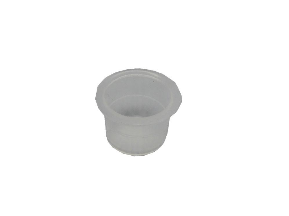 Pigment Cups - Microblade Supplies