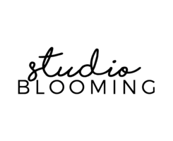 Studio Blooming