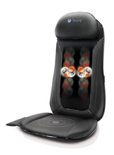 Tekjoy Shiatsu Massage Seat Cushion