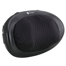 Tekjoy Shiatsu-joy 3D Massage Pillow