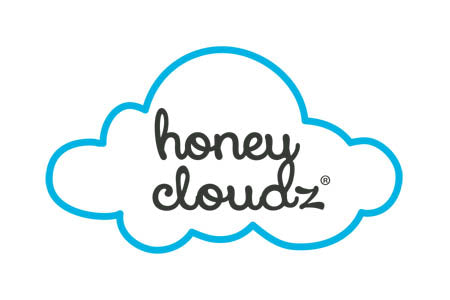 Honey Cloudz