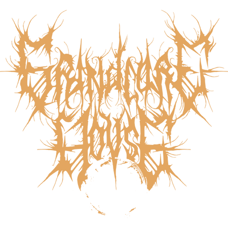 Grindcore House