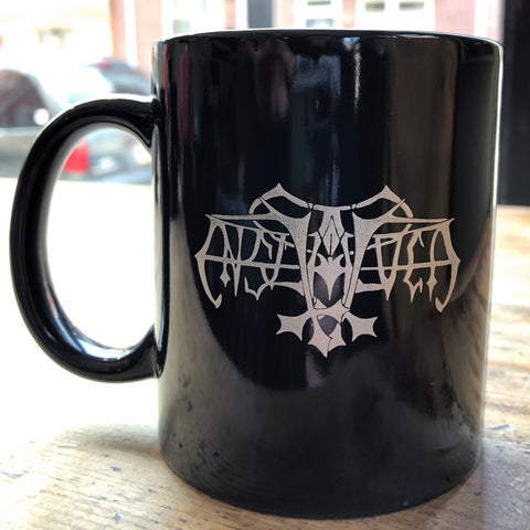 GH x Enslaved Split Mug