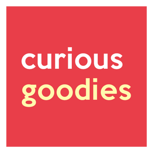The Curious Goodies
