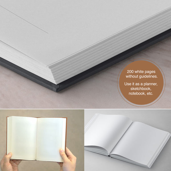FUNNY GIFTS FOR MEN AND WOMEN - Hilarious Notebook or Doodle Book, Camouflaged as a Book. Prank Present for Guys and Friends
