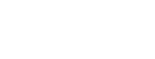 Ylati Footwear - Made in Ylati
