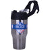 Arctica 50 oz. Stainless Steel Sport Cooler