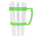 The Cuplink - Fits 30 oz Stainless Steel Tumblers - 5 Colors Available!