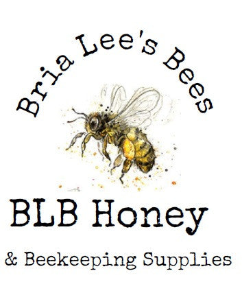 BLB Honey-All Products