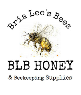 BLB Honey & Beekeeping Supplies