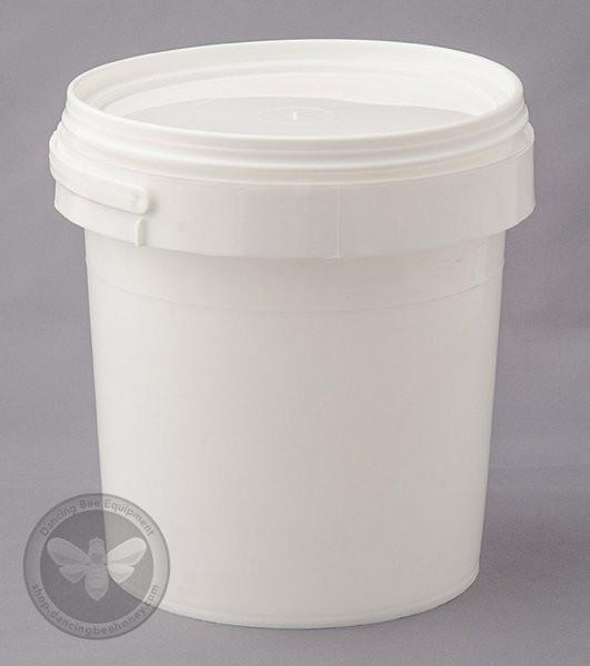 Honey Pail 3KG