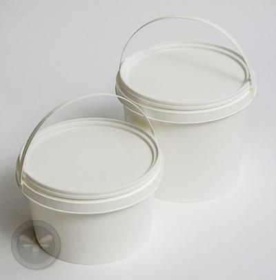 Honey Pail 7KG