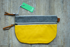 Rounded Notion Bag