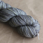 Merino Light - Paris Cobblestones