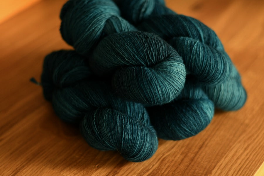 Merino Singles Light