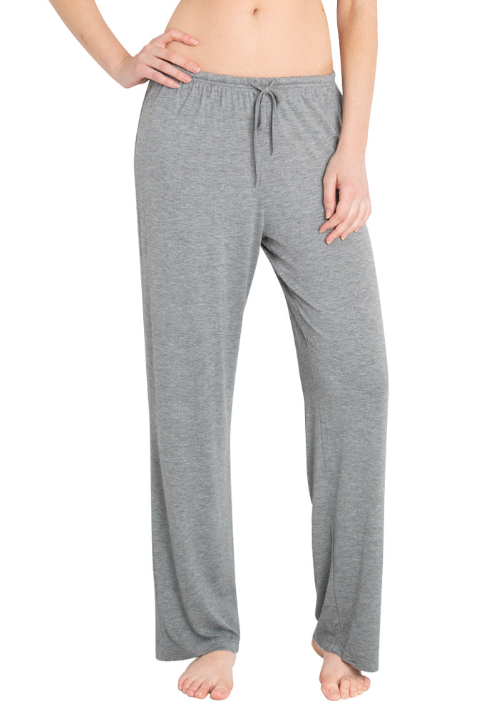 Drawstring Sleep Pant