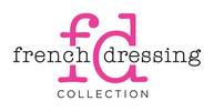 frenchdressing.com