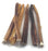 12-Inch Traditional Standard Bully Sticks - moderate odor
