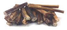 "6"" Bully Sticks - USA"