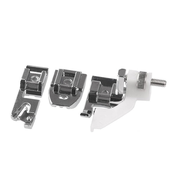 11pcs Sewing Machine Parts Presser Foot