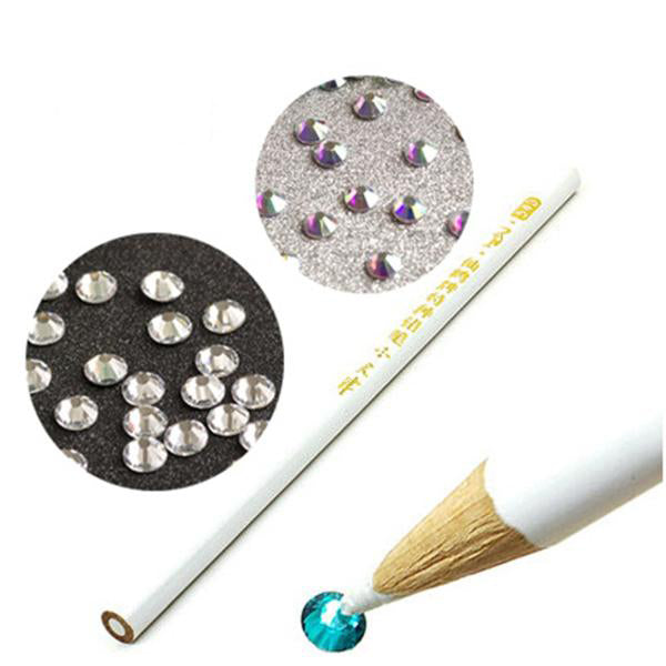 Rhinestone Setter Hot-fix Applicator