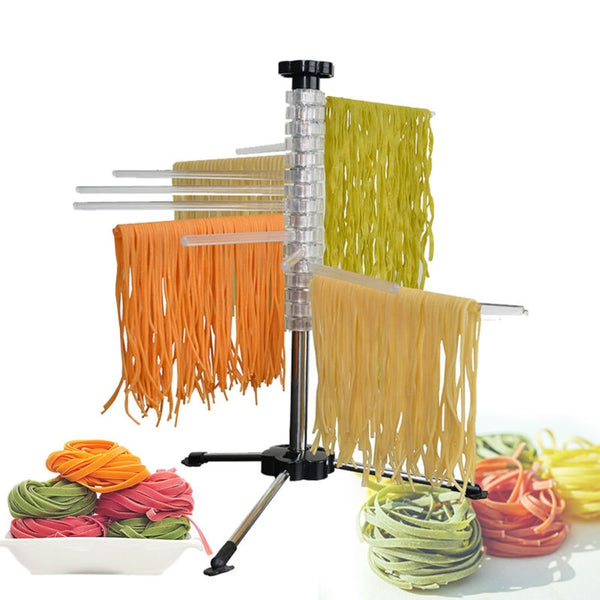 Noodle Spaghetti Drying Rack