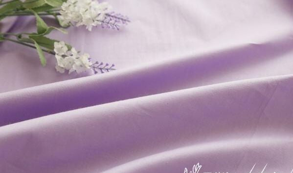5pcs Set Purple Collection