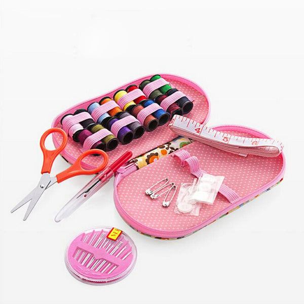 New Thorn Sewing Kit