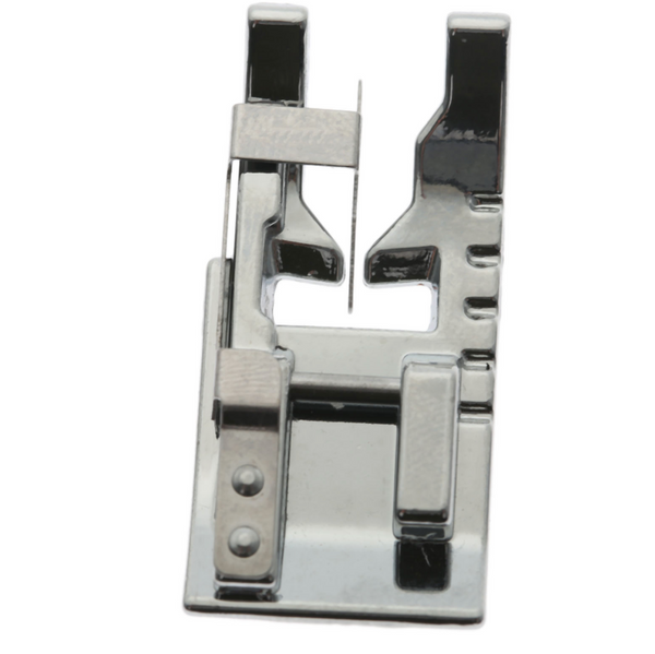 1pc Edge Joining Presser Foot