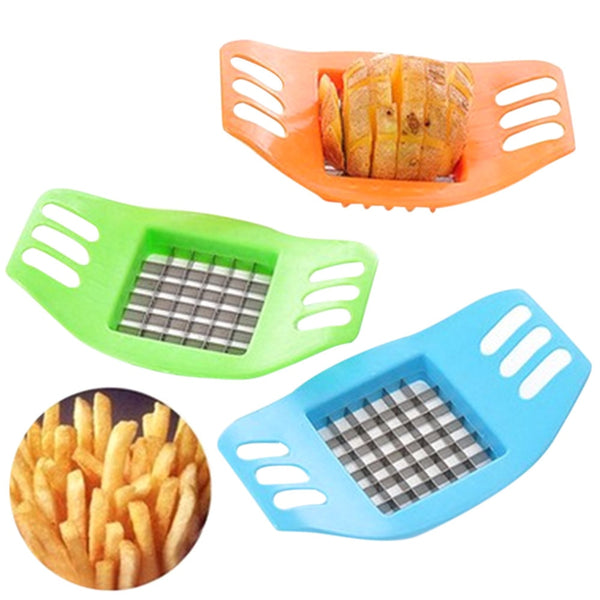 Vegetable Potato Slicer Cutter