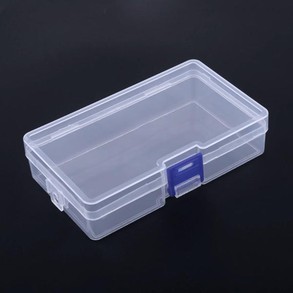 Plastic Container Box for Tools Sewing