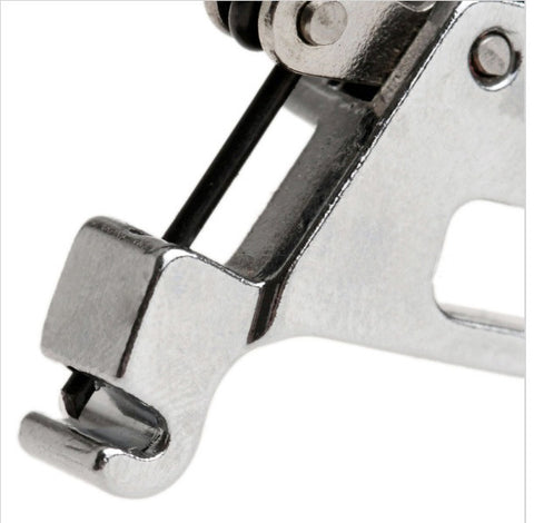Low Shank  Presser Feet Adapter