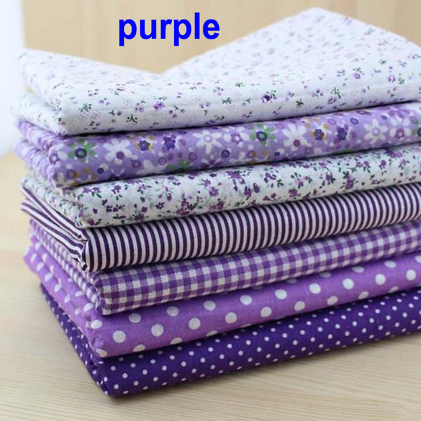 FABRIC BUNDLE SETS