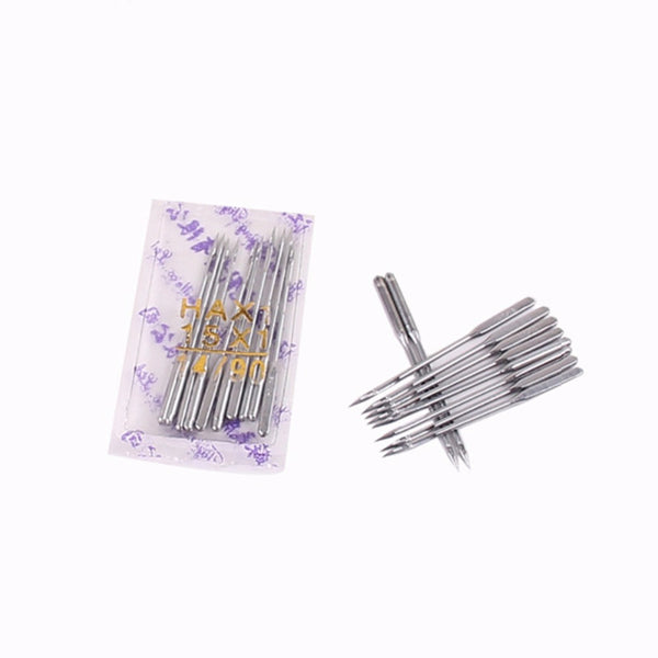 Sewing Machine Needles Stainless Steel