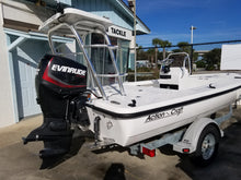2018 Action Craft 1600