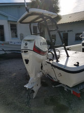 Action Craft 1600
