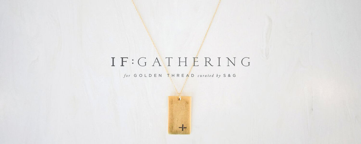 IF:Gathering Collection