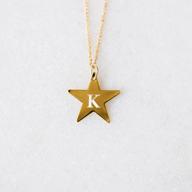 Shiny Star for Baby and Child