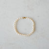 Freshwater Pearl Bracelet for Baby and Child