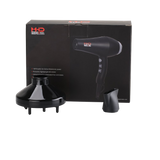 MHD Professional Ceramic Infrared Heat Blow Dryer