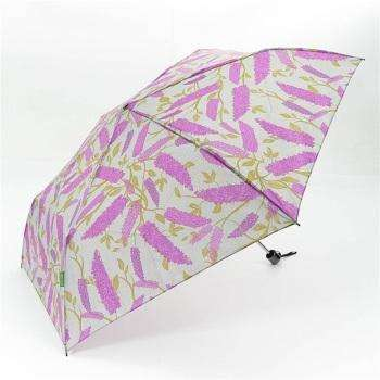 Compact Umbrella Eco Chic Buddleia