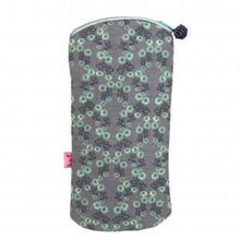 Glasses Purse/case (4 colours/designs)