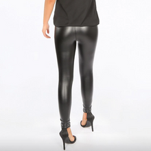 PU Leggings (3 Sizes)