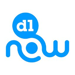 The D1 Now Study: Origins, Current Work, and Hackathon Experience - Webinar