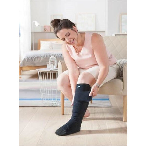 Juzo®ACS Light - Calf Wrap