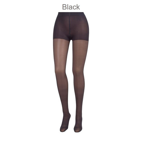 Compressana Calypso 140d Support Tights Sieden