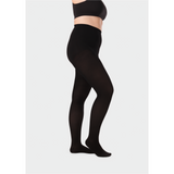 Juzo Soft Tights